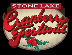 Stone Creek Cranberry Festival