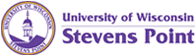 University of Wisconsin - Stevens Point