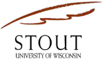 University of Wisconsin - Stout