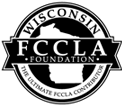 Wisconsin FCCLA Foundation